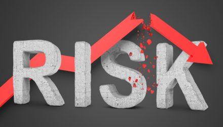 Risk-on or Risk-off