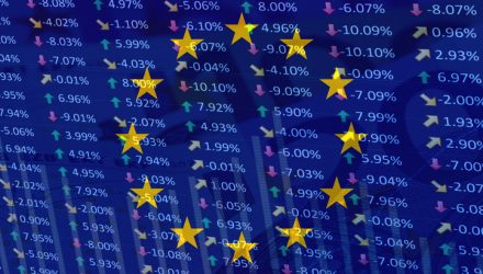Rosy Forecasts Emerge For European Stocks, Benefiting This ETF
