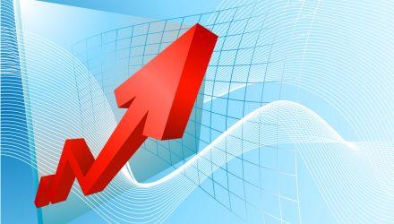 The Secret Trait Of Stocks That Soar 1,000%+