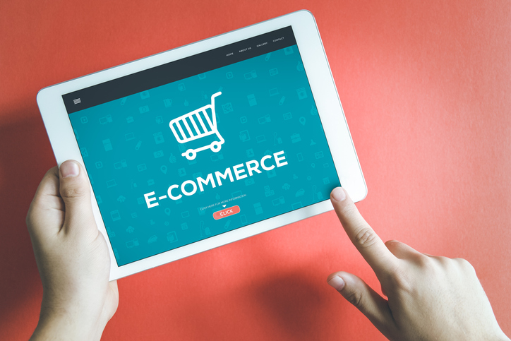 This Decade Sets Up Nicely For E-Commerce ETFs