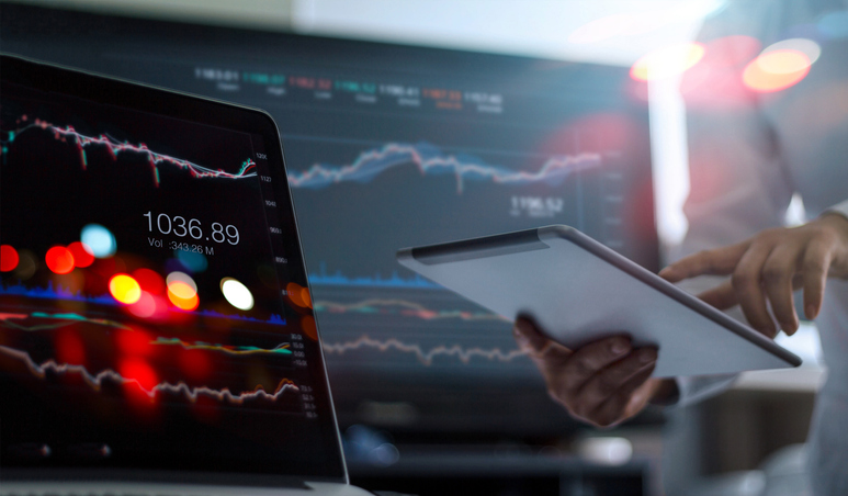 Time to Talk TIPS With This FlexShares ETF