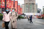 U.S. Stock ETFs Gain Momentum on Waning Coronavirus Fears