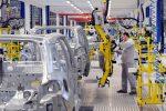 Upbeat Factory Activity Helps U.S. Stock ETFs Most Past Coronavirus Fears