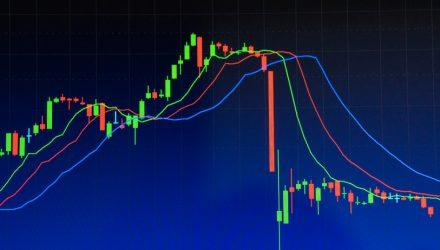 Velocity of Volatility Spikes