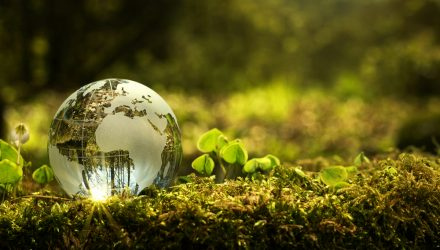 Why Investors Should Consider Sustainable ETF Strategies