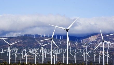 Why We're Pivoting Into Renewable Energy