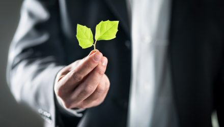 iShares Plans to Expand, Enhance Existing Lineup of ESG ETFs