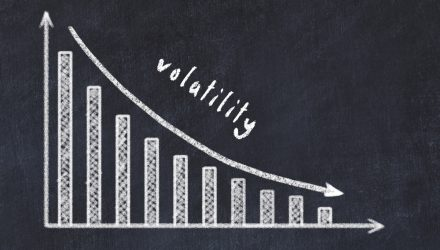 A Different Way to Consider Low Volatility