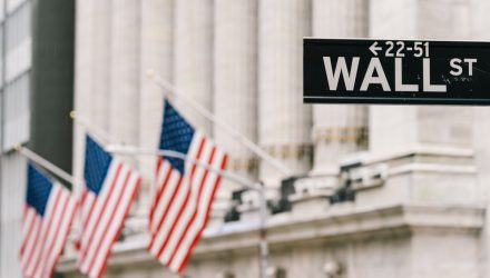 A Political Push That Could Benefit Some Thematic ETFs