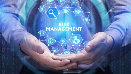 Alternative ETFs to Help with Risk Management