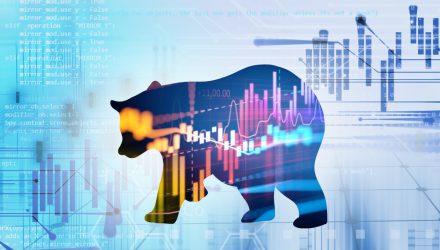 Anatomy of a Bear Market