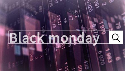 Black Monday's Short Duration Blowout Explained