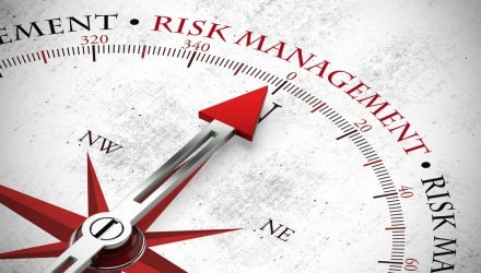 Bond ETFs Help Manage Risk, Enhance Yield Generation
