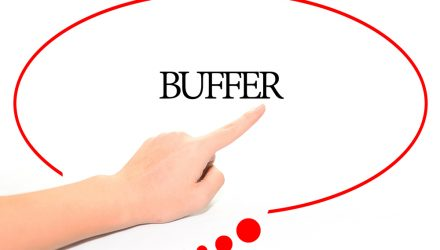 Buffer ETFs to Capitalize on Market Volatility