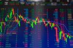 CIO Praises ETF Structure Amid Heavy Volatility