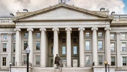 Clarifying Bond Market Stress