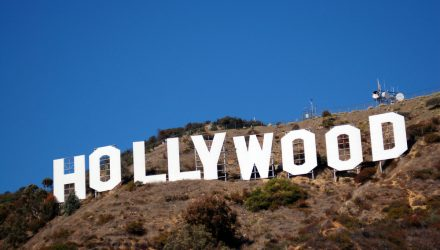Coronavirus Causing No Hurray For Hollywood