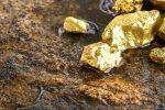 Coronavirus Spurs a Gold Rush, to ETFs That Is