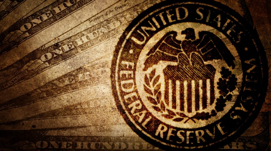 US Fed to slash interest rates in coming months, traders bet