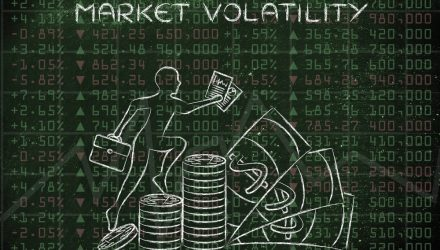 De-Risk U.S. Equities with a Unique Low-Volatility Approach