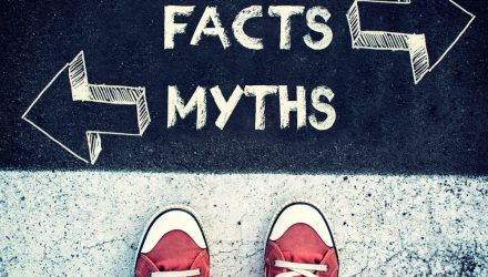 ETF 106 Debunking Fixed Income Myths