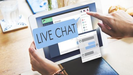 ETF Trends Live Chat March 11, 2020