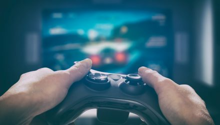 ETFs Could be Desirable Post-Virus Destinations for Video Game Stocks