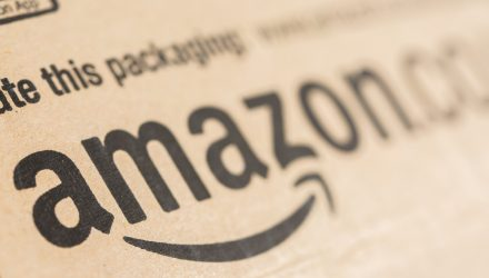 ETFs to Watch as Amazon Cracks Down on Price Gouging