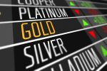 Fed Rate Cut Adding Fuel to Gold Prices