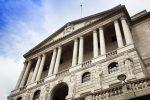 Finally Some Good News For Battered Bank ETFs