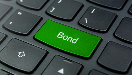 Going Green With Bonds Is a Winning Idea