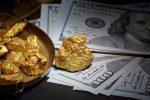 Gold Miner ETFs Shine Despite the Dulling Precious Metal