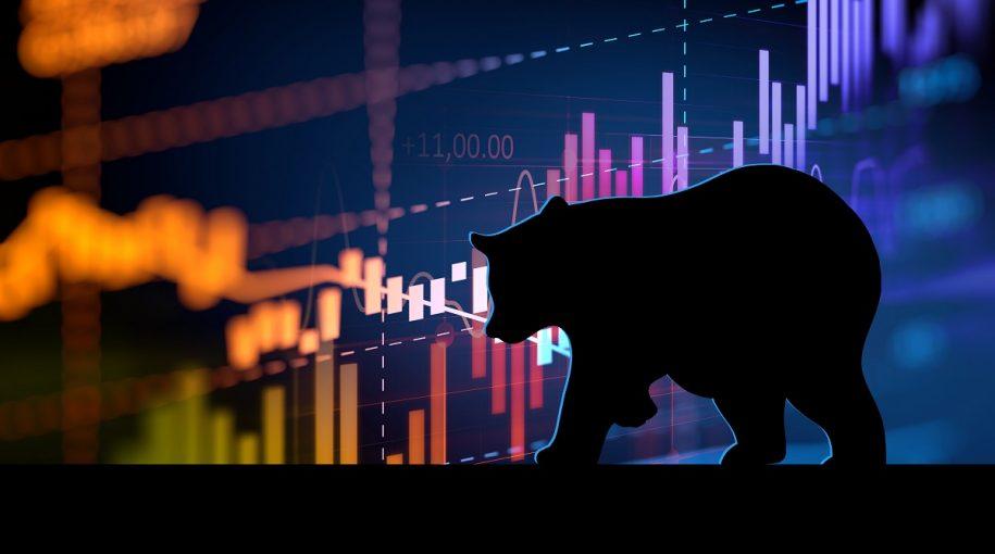 Goldman Sachs: Weak profits to doom bull market