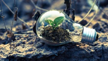 How to Transition to Green Technology and Save Money