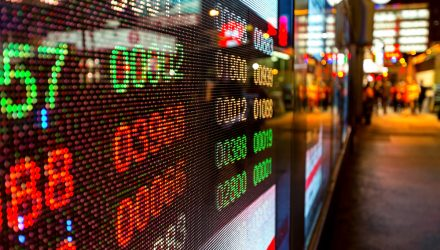 Innovation and Proliferation of Index-Based ETF Strategies