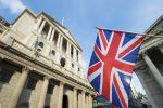 Keep an Eye on England ETFs as they Slash Rates & Increase Bond Buying