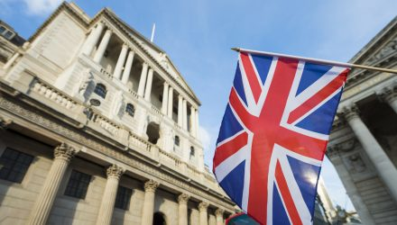 Keep an Eye on England ETFs as Country Slashes Rates, Increases Bond Buying
