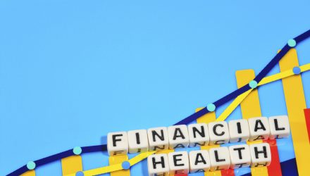 Linking Financial Health and Dividend Durability