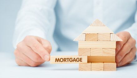 Mortgage REIT ETFs Rally on Stimulus Hopes
