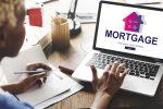 Mortgage Refinance Demand Is Skyrocketing As Rates Plummet