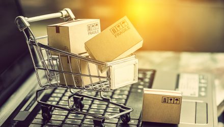 National Retail Federation Forecasts More Sales Despite Coronavirus