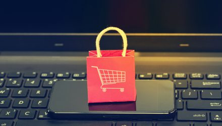 New Report Says Ecommerce Transactions Will Hit $4.8T by 2024