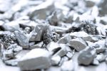 Platinum ETF Shines After Anglo American Platinum Cuts Output