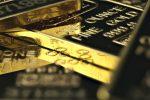 Precious Metals Follow Equities as Coronavirus Fears Continue