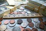 ProShares Dividend ETF Could be the Way to Wade Back Into Small Caps