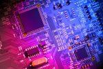 Semiconductor ETFs can Rebound From Coronavirus Supply Concerns