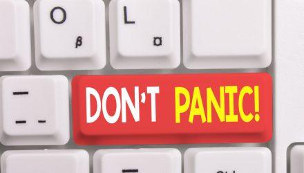 Should You Buy the Panic