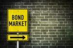 Show Me the Muni (Bond ETFs), Here's 3