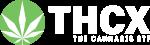 THCX ETF