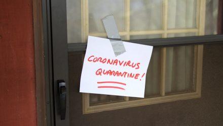 Tactical Rules Quarantine Equities